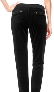 Juicy Couture Boot Cut Pants Regal