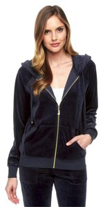 Juicy Couture Regal Jacket