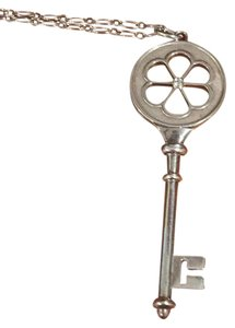 Tiffany & Co. Tiffany Key