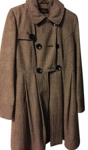 the original ben sherman Pea Coat