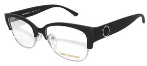 Tory Burch NEW TORY BURCH EYEGLASSES