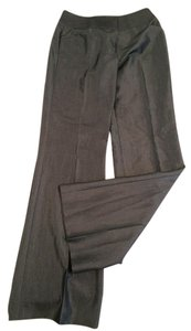 Antonio Melani Trouser Pants Shimmery blue