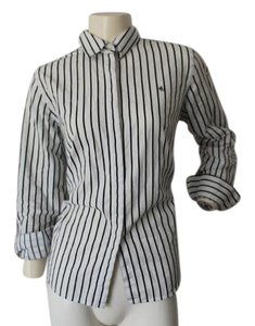 Ralph Lauren Shirt Button Down Shirt striped