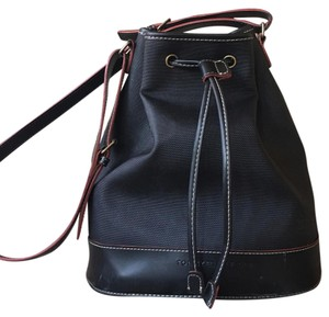 Tommy Hilfiger Hobo Bag