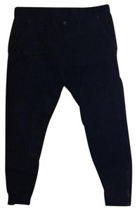 Jimmy Taverniti Cargo Jeans