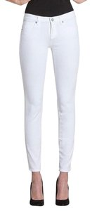 Henry & Belle J Dl1961 Rag Skinny Jeans-Light Wash