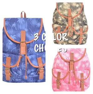 Bohemian Back To School Sale Backpack