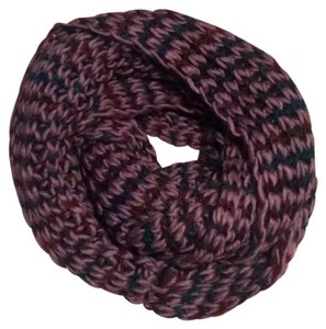 Other Purple Ble Infinity Scarf