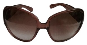 Marc by Marc Jacobs Mmj 013/s