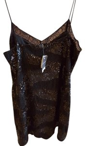Topshop Dolcegabbana Louis Vuitton Sequin Gucci Evening Dress