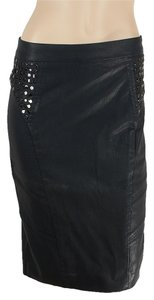 Rachel Roy Skirt Black
