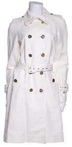 Tory Burch Coat