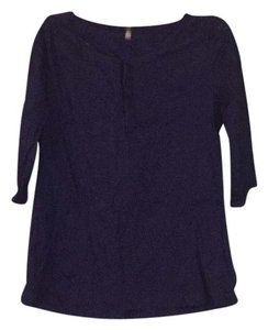 Old Navy Top Dark blue