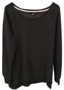 Victoria's Secret Sweatshirt Long-sleeve Casual Sweater