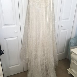 NAILA Wedding Dress
