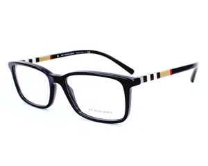 Burberry NEW BURBERRY EYEGLASSES