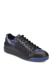 Fendi Blue/Black Athletic