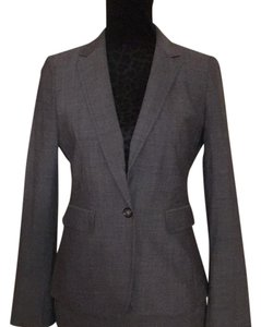 Banana Republic Price Reduced! Suit Jacket