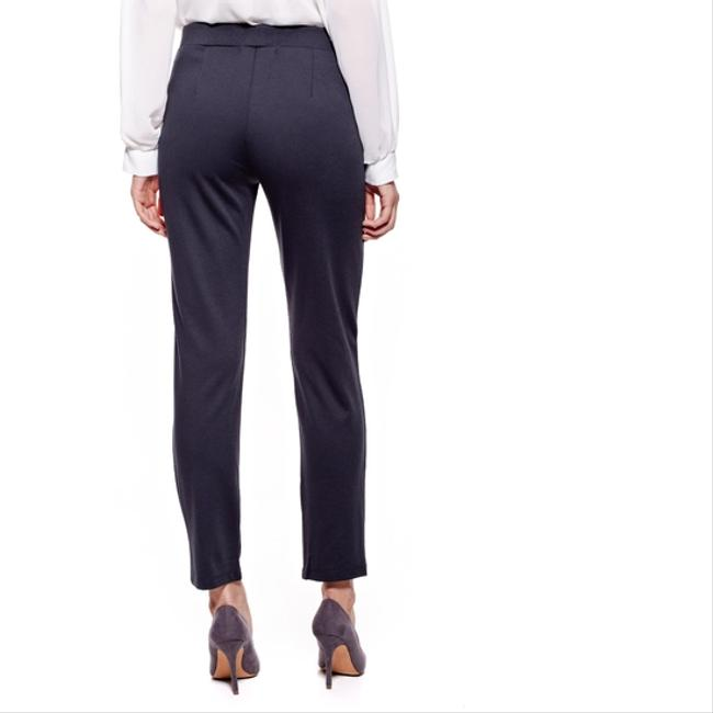 Other Capri/Cropped Pants Gray