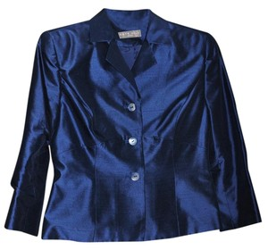 Kate Hill Dark blue Blazer