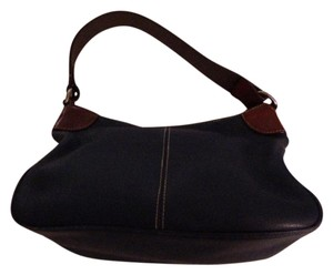 Dooney & Bourke Awl Hobo Bag