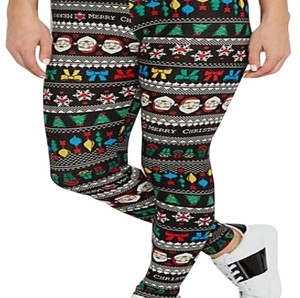 Multi Leggings