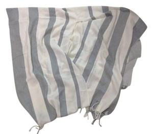 Express Convertible Scarf Cape