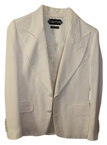 Tom Ford Tom Ford Blazer