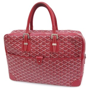 Goyard Ambassade Ambassade Mm Briefcase Ambassade Laptop Bag