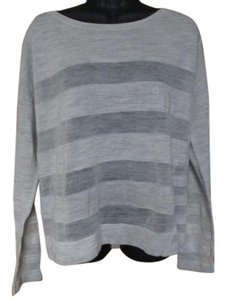 Ann Taylor LOFT Fall Autumn Winter Wool Sweater
