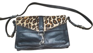 Rebecca Minkoff Hudson Cross Body Bag