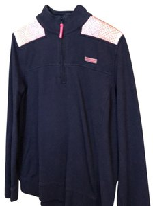 Vineyard Vines Jacket