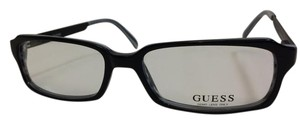 Guess Guess glasses frame