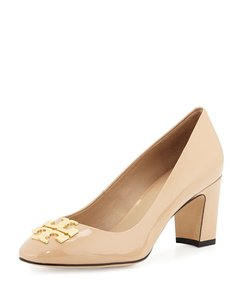Tory Burch TORY BEIGE Pumps