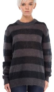 BLK DNM Sweater