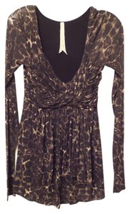 Bailey 44 Anthropologie Knit Tunic