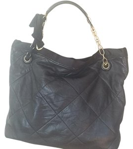 bc998d371514 Lanvin Totes - Up to 90% off at Tradesy