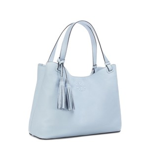 Tory Burch Tote in Luna