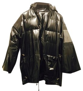 Michiko Koshino Raincoat