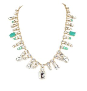 Kate Spade Kate Spade CRYSTAL STATEMENT