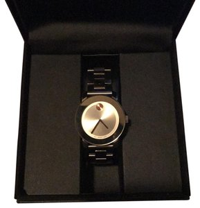 Movado Movado bold Round Bracelet watch, 36mm
