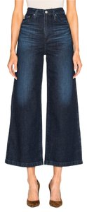 AG Adriano Goldschmied Flare Leg Jeans