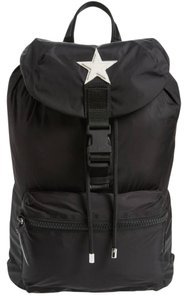Givenchy Star Obsedia Backpack