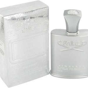 Creed Himalaya Perfume 4oz by Creed.