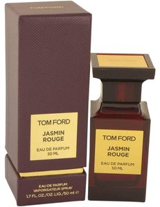 Tom Ford Tom Ford Jasmin Rouge 1.7oz Perfume by Tom Ford.