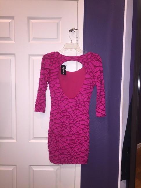 Other short dress on Tradesy Image 1