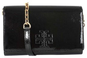 Tory Burch Style No. 34050 Cross Body Bag