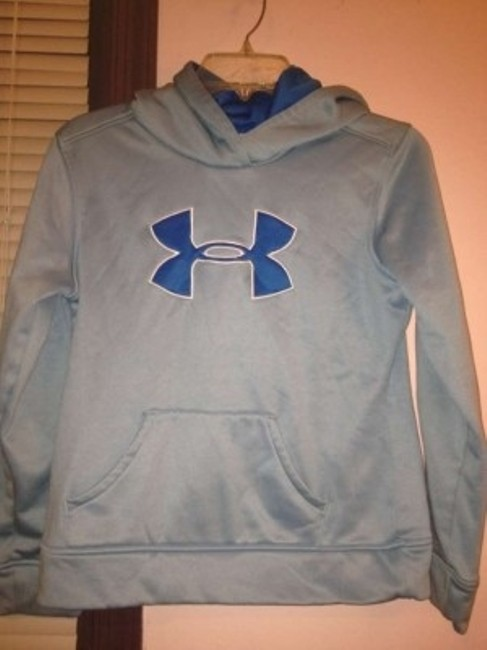 Under Armour Under Armour hoodie