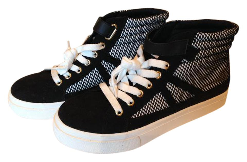 db9a51cab99a Juicy Couture Black Style Name  Jcmacksblkwht Sku  680301229616 (Id 11   Sneakers