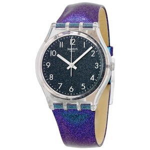 Swatch SWATCH GE245 ANALOG WATCH
